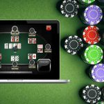 spiel in casino polch