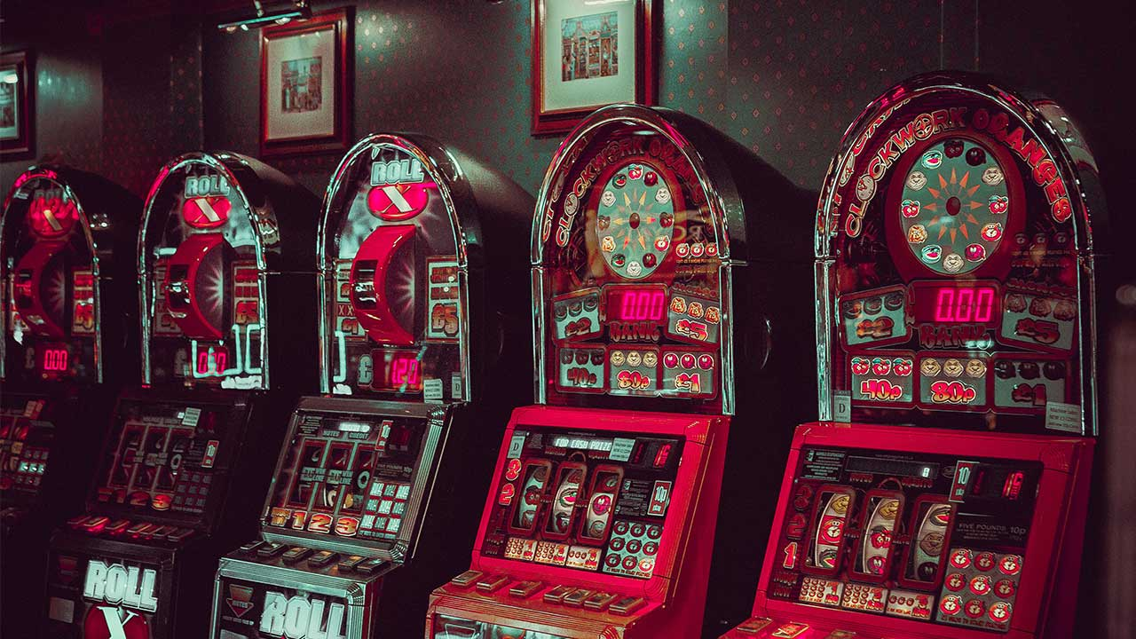 the great czar spielautomat